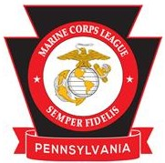 Marine Corps League of Pennsylvania, Inc.